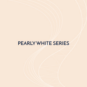 BEANNE-PEARLY-WHITE-SERIES