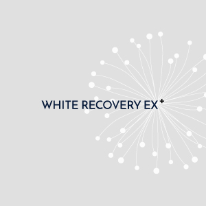 White-Recovery-EX