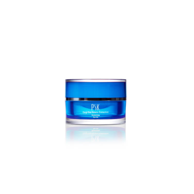 Deep Sea Source Extraction Moisturizing Eye Gel