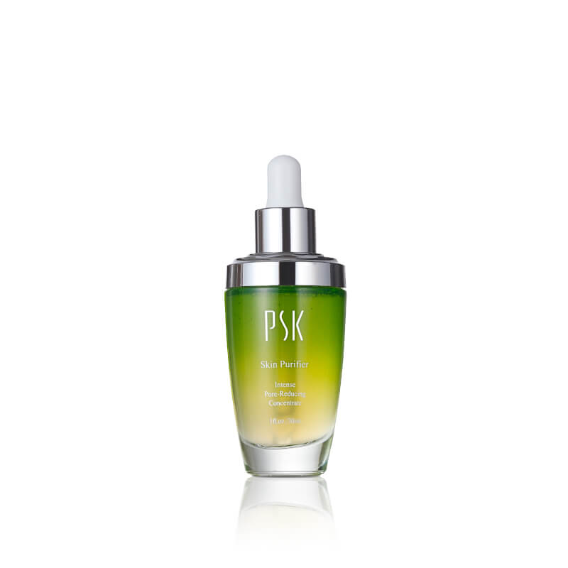 Skin Purifier Intense Pore-Reducing Concentrate